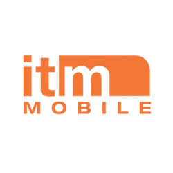 itm_mobile1_250x250.png