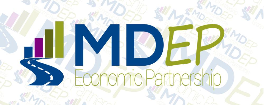 MDEP Banner.jpg