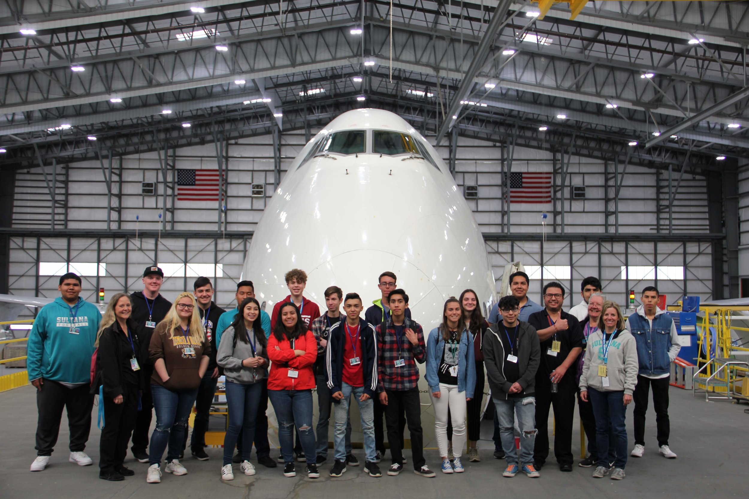CTE Aviation Day Tour.JPG