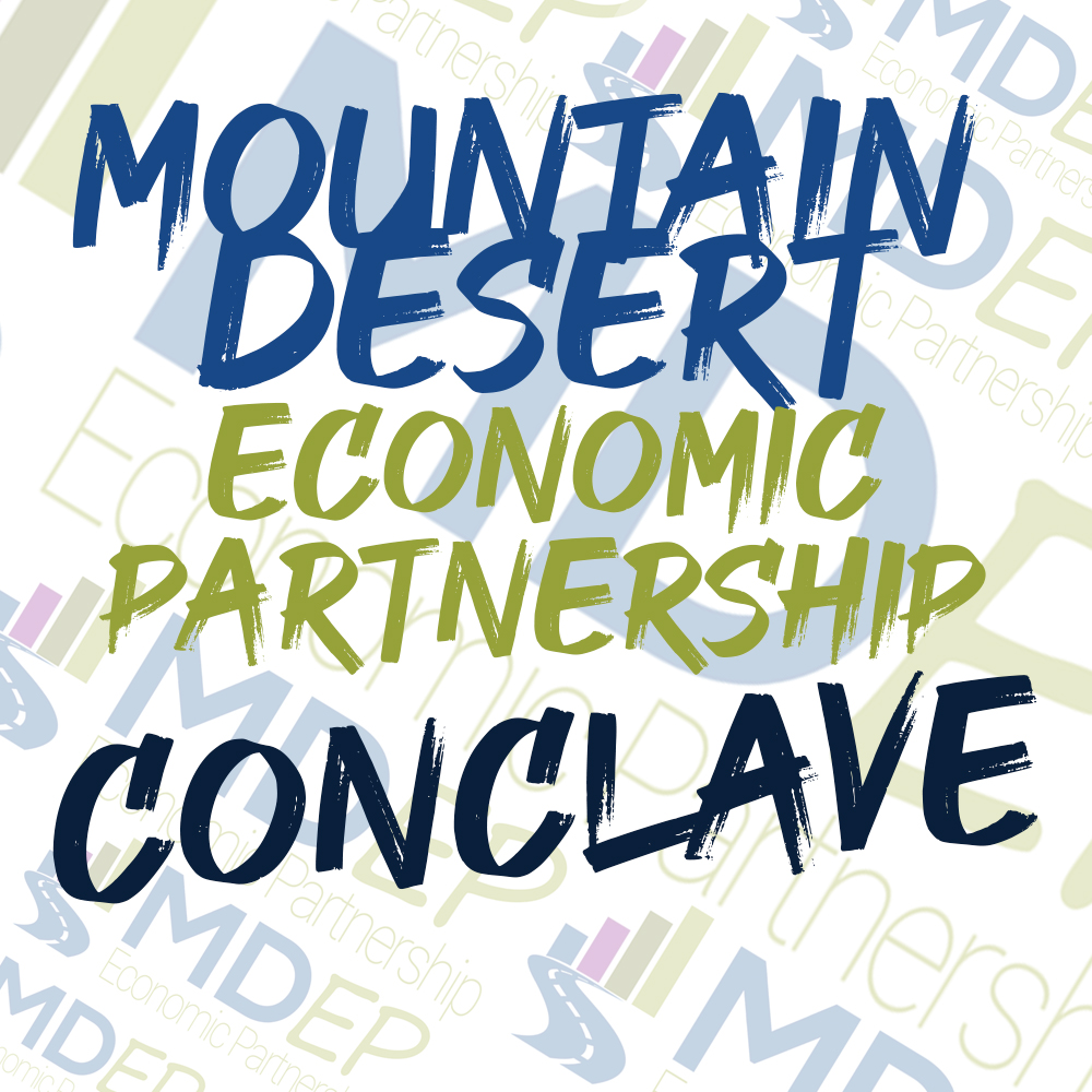 MDEP Conclave