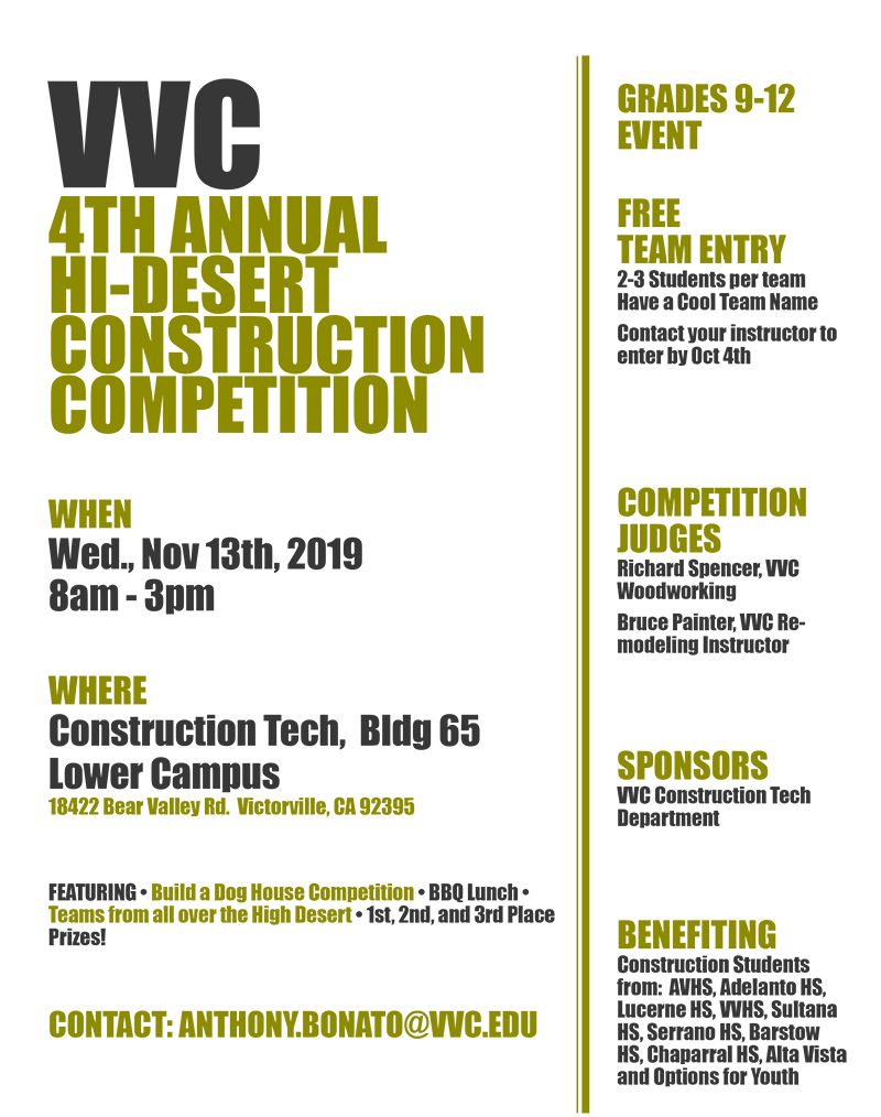 Construction Competition 2019.jpg