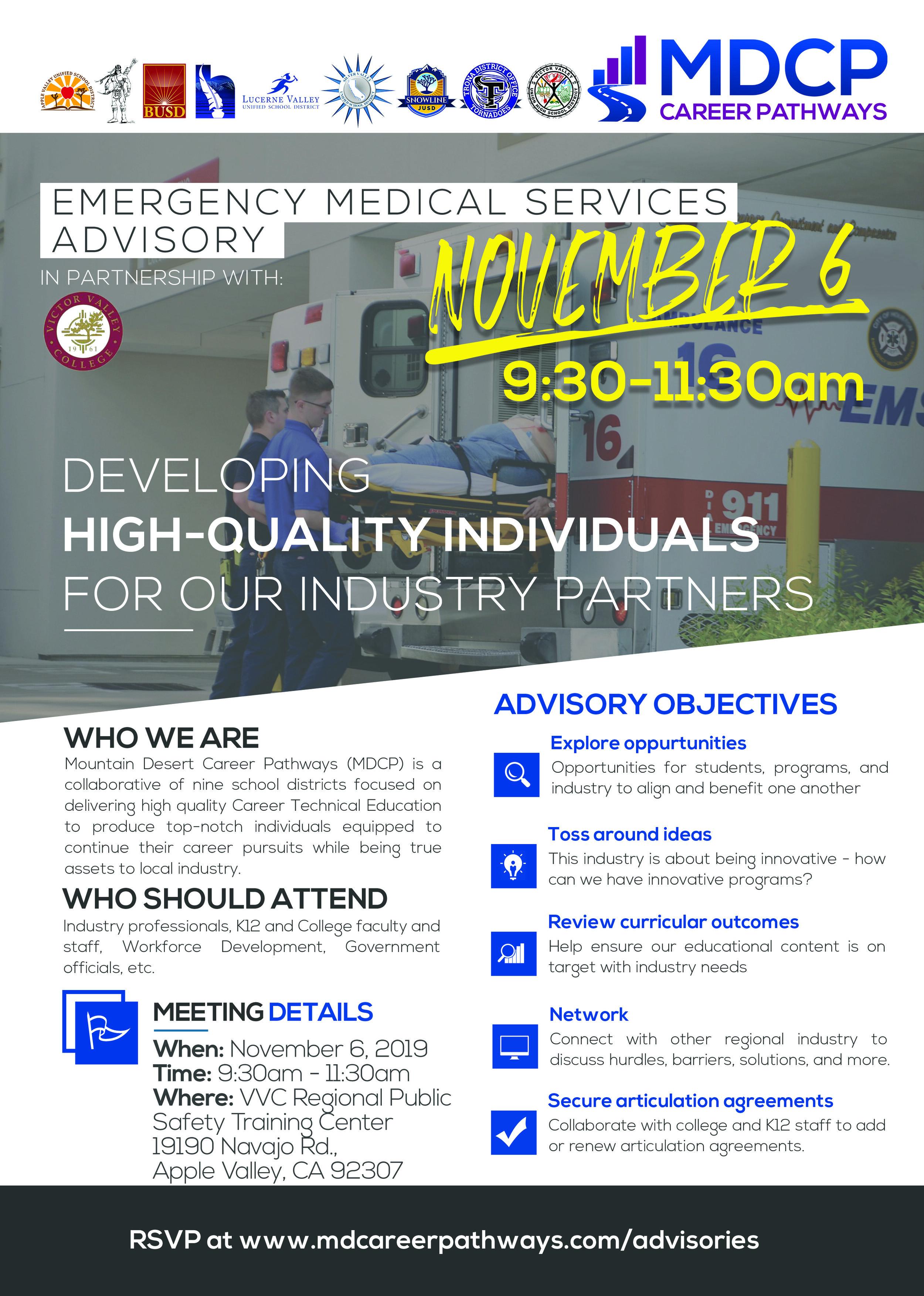 2019 EMS Advisory Flyer.jpg