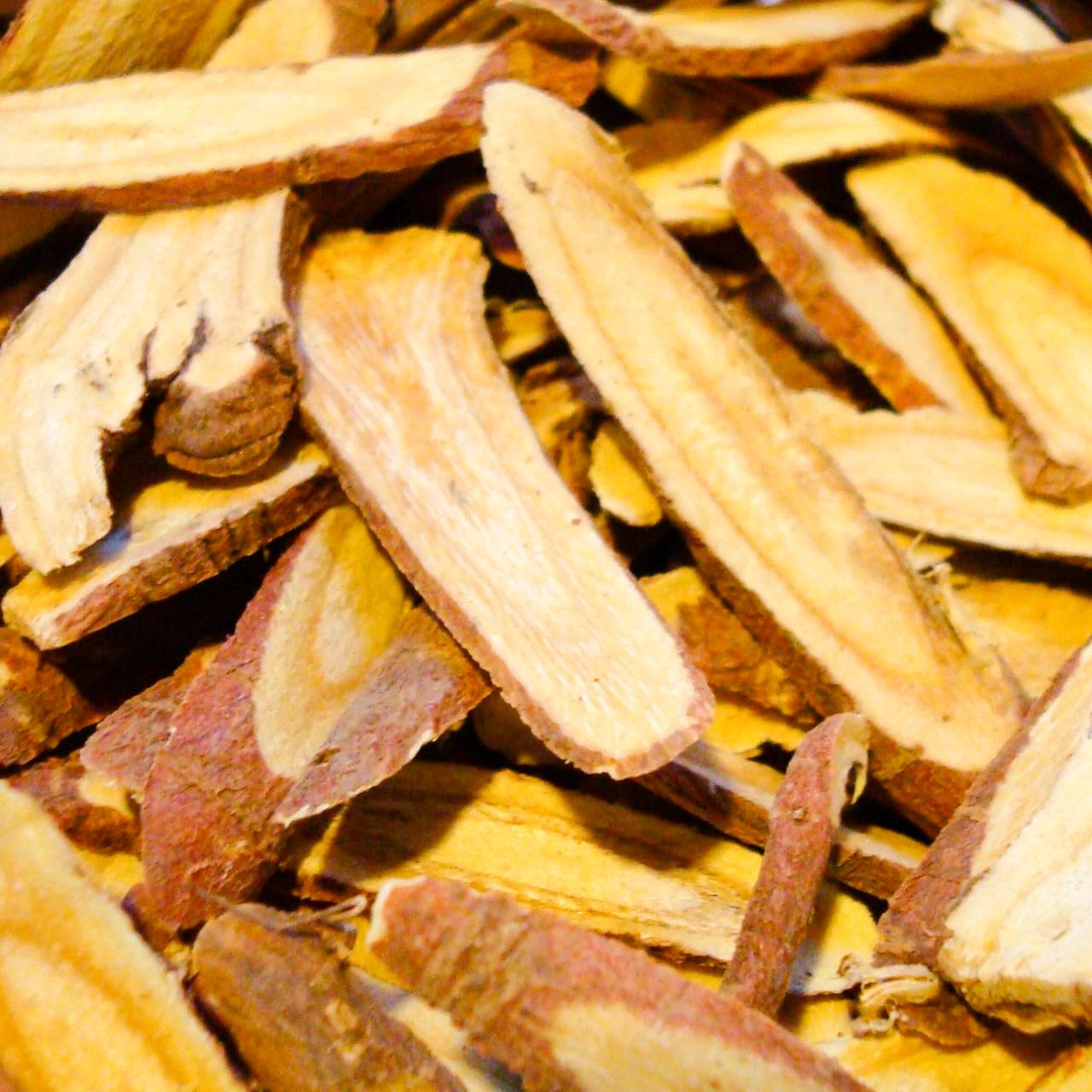 licorice root-4.jpg