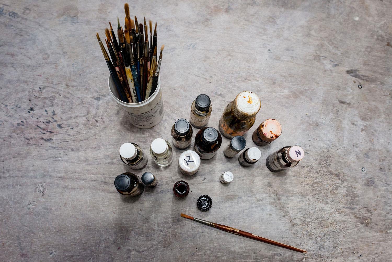 lee-page-hanson-ceramics-glaze-colours.jpg