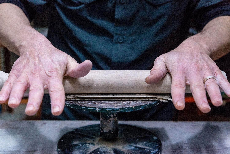 lee-page-hanson-ceramics-using-the-rolling-pin.jpg