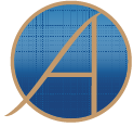 anadyne-logo-footer.png