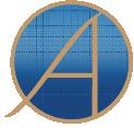 anadyne-logo-footer.png