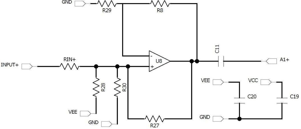 figure4-2.png