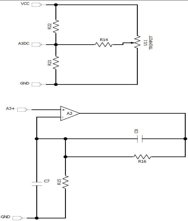figure5-2.png