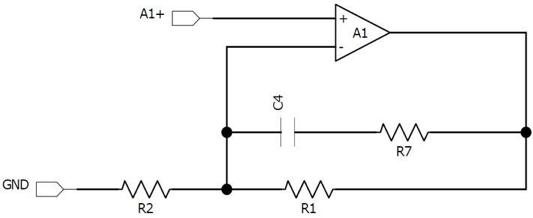 figure10-1.png