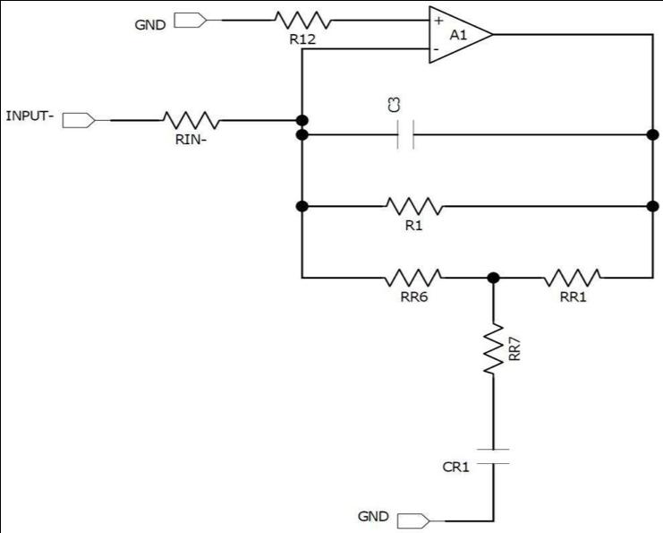 figure11-2.png
