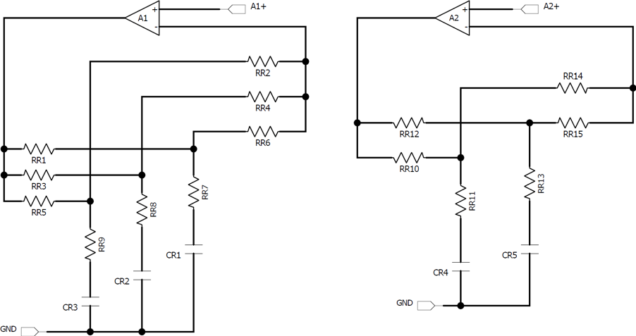figure11-3.png