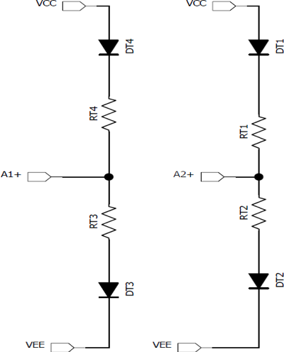 figure12-2.png