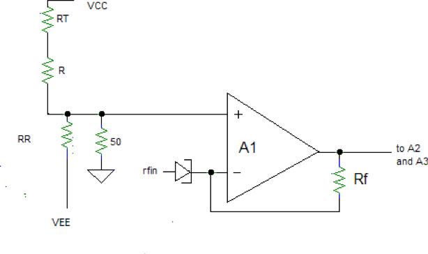 figure12-3.png