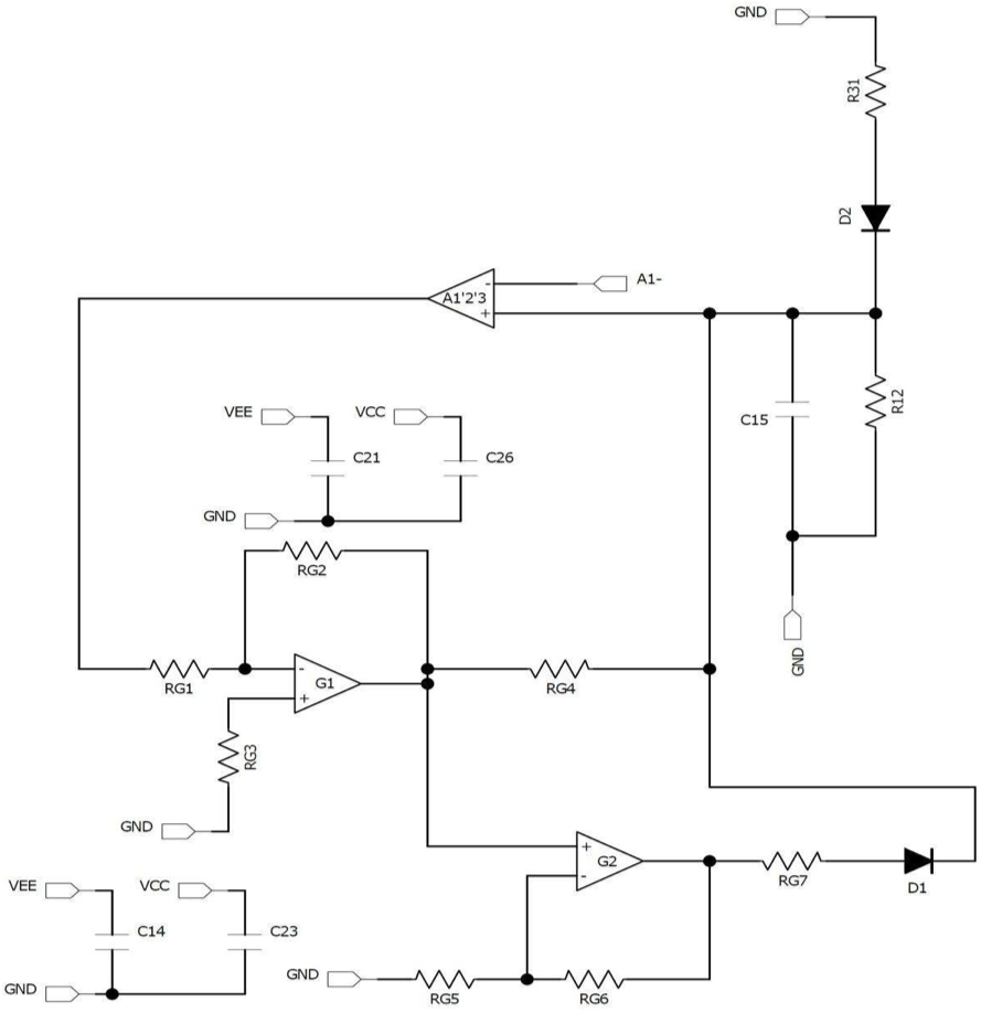 figure14-1.png