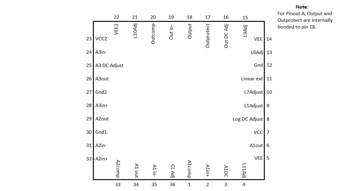 Figure 3.2 revamp.png