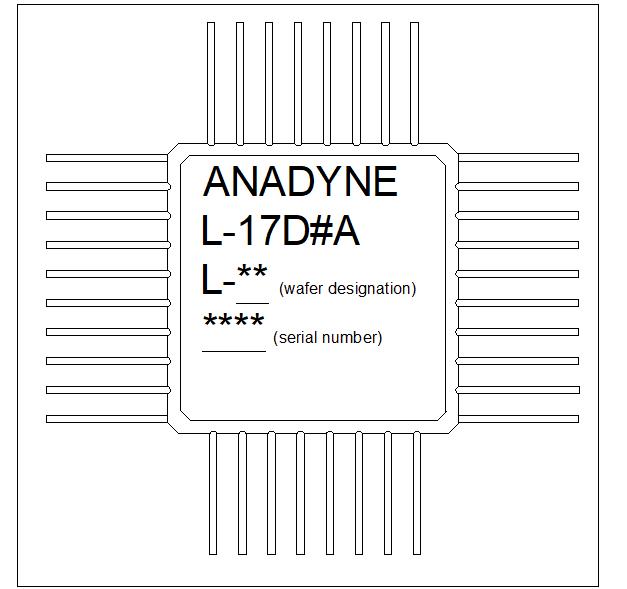 Lid Design.png