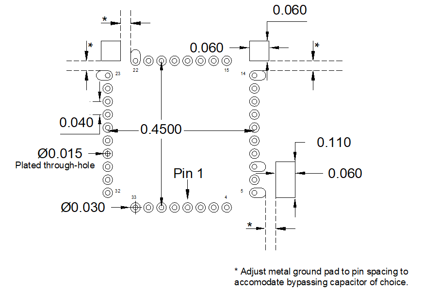 PCB with Dimensions.png