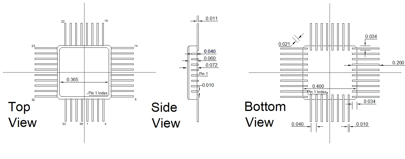 Figure17-1.jpg