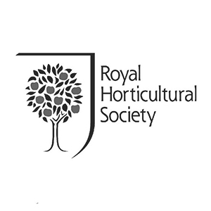 Colicci_Partners_0000_Royal_Horticultural_Society.jpg