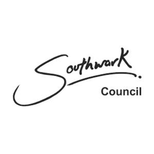 Colicci_Partners_0003_Southwark.jpg