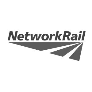 Colicci_Partners_0004_Network Rail.jpg