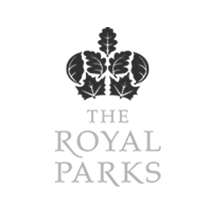 Colicci_Partners_0005_The Royal Parks.jpg