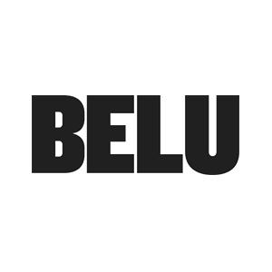 Colicci_Suppliers_0000_Belu.jpg