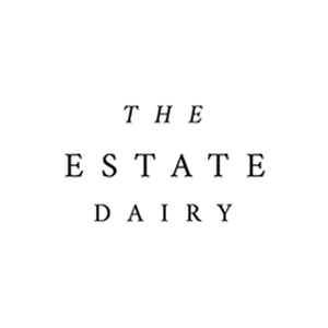 Colicci_Suppliers_0010_The Estate Dairy.jpg