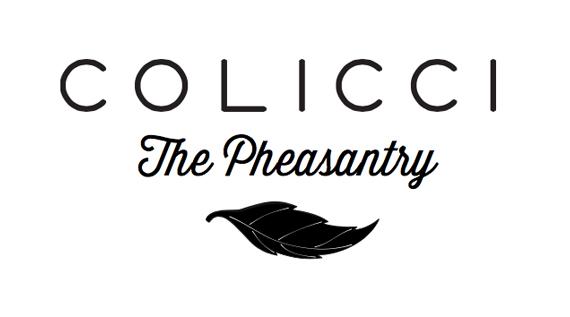 Colicci_The Pheasantry.jpg