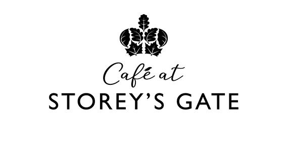 Colicci-Storeys-Gate.jpg