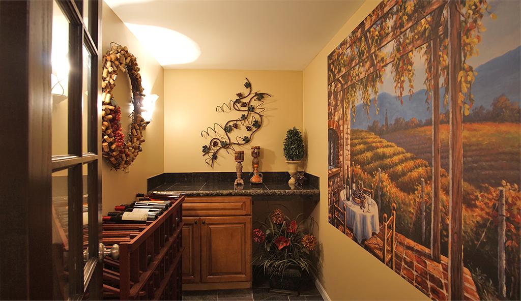 Wine room for web REDO.jpg