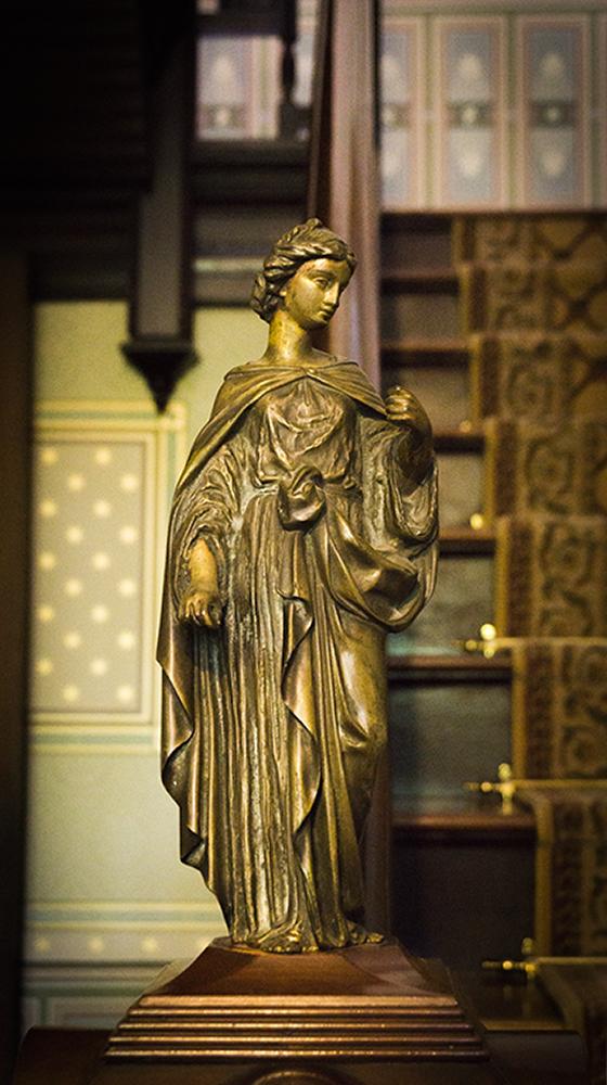 Banister Statue for Web.jpg