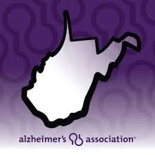 WV Alzheimers.jpg