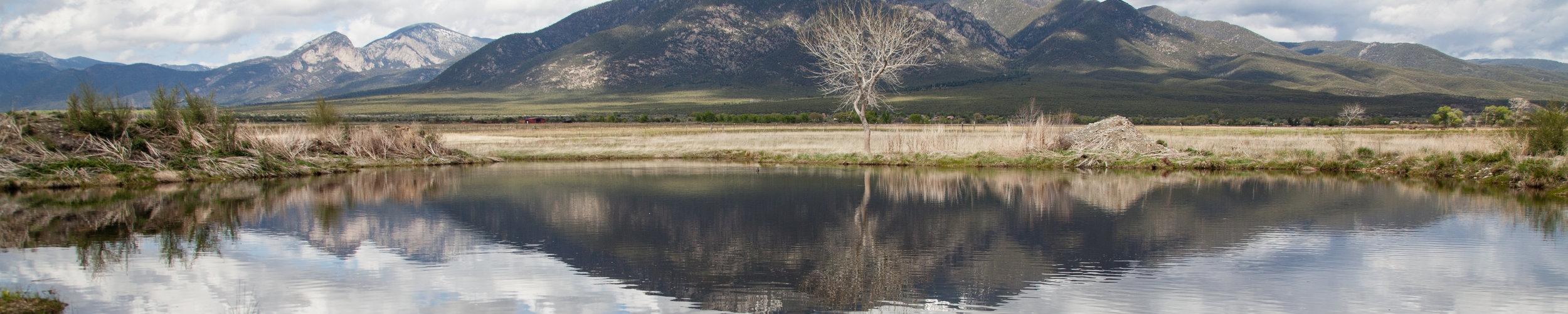Rio Grande (c) Alan Eckert Photography.jpg
