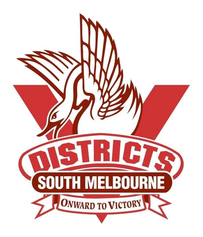 SMDS Logo2.jpg