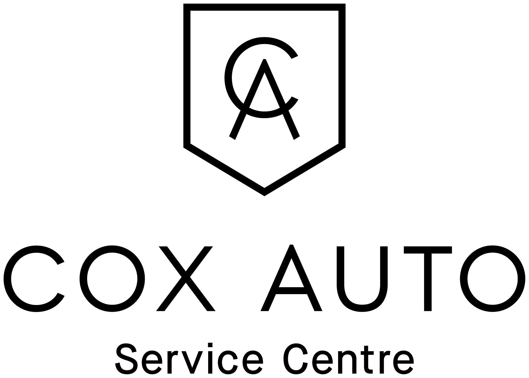 Cox_Auto_brandmark_RGB.jpg