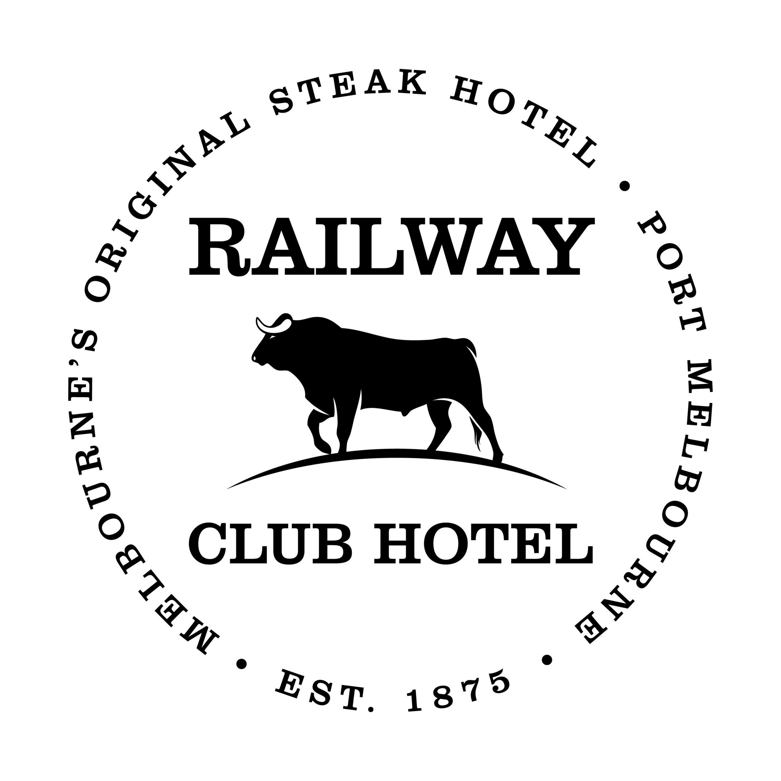 Railway Hotel.jpg