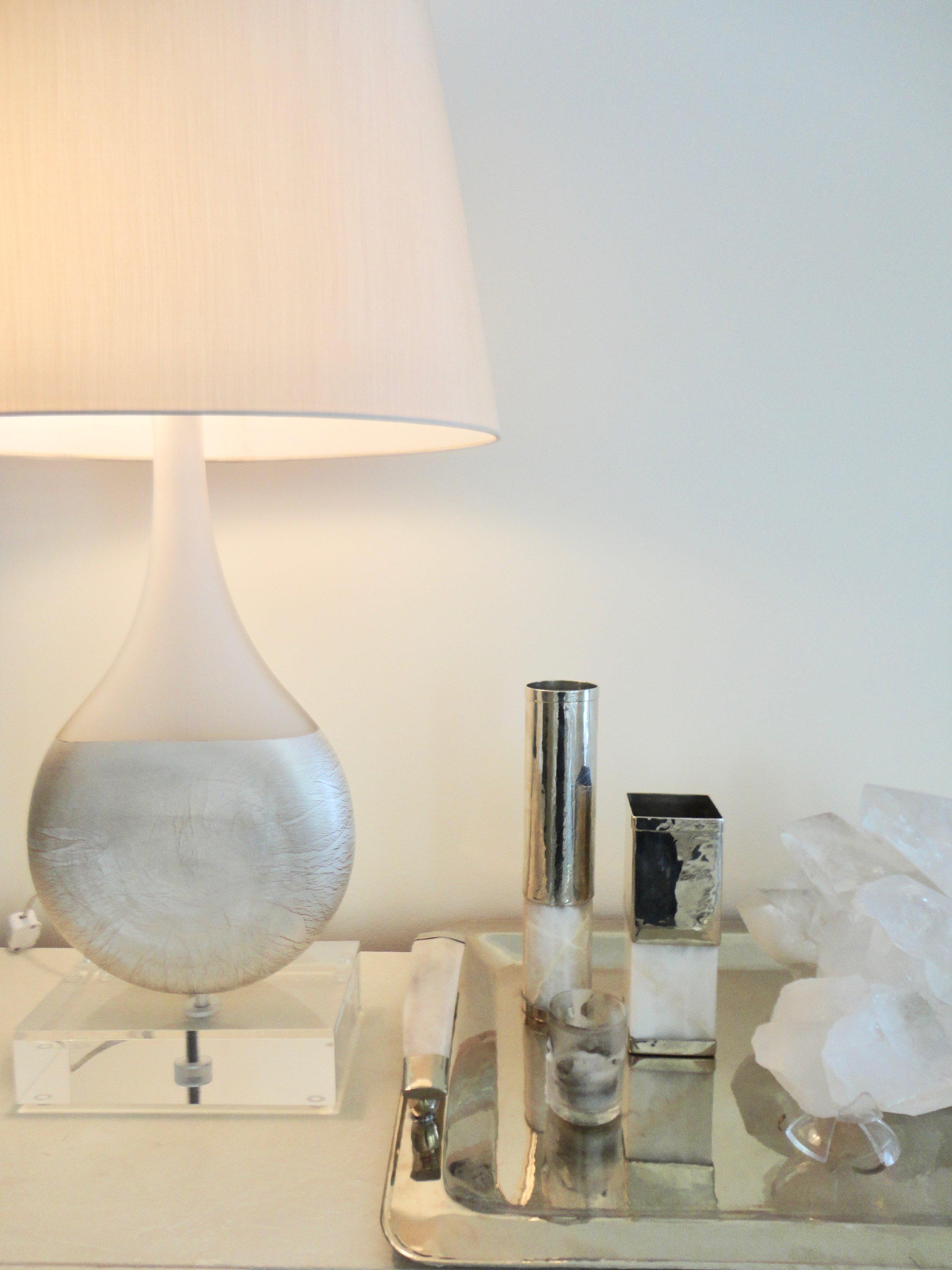 LM LAMP DETAIL.jpg