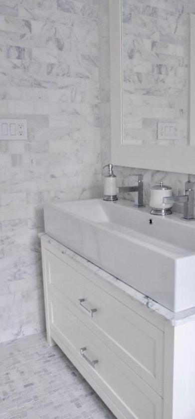 Moore Park Bathroom.jpg