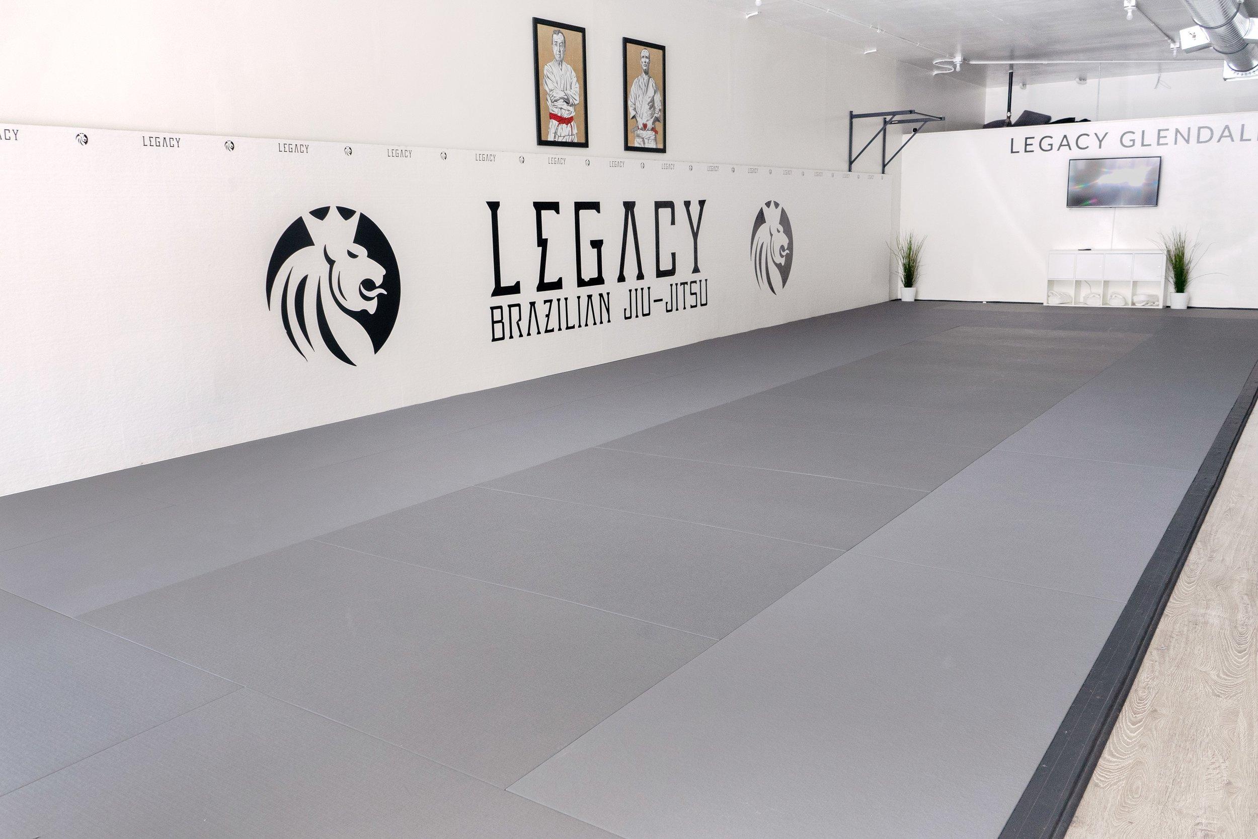 legacy-33.jpg