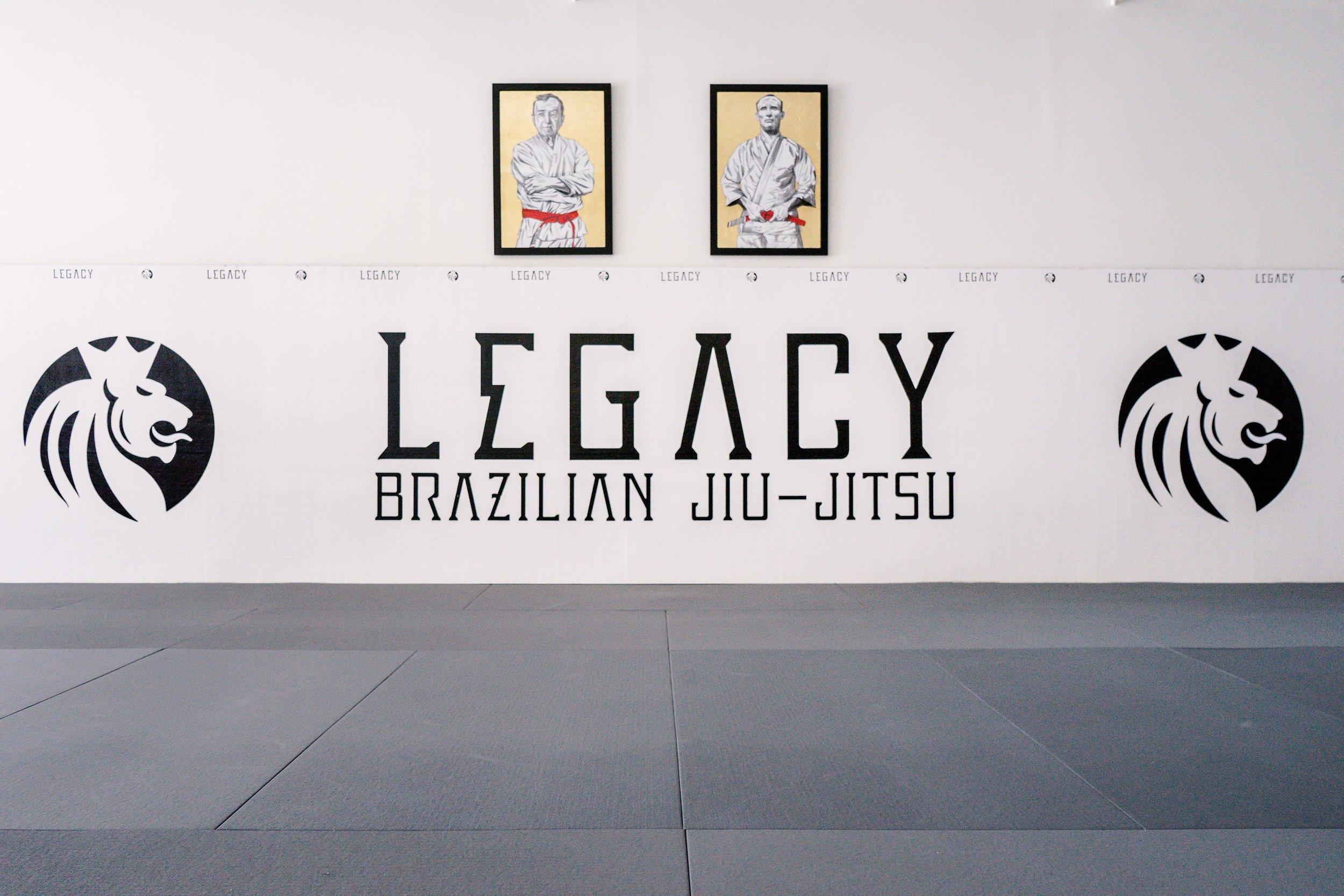 legacy-55.jpg