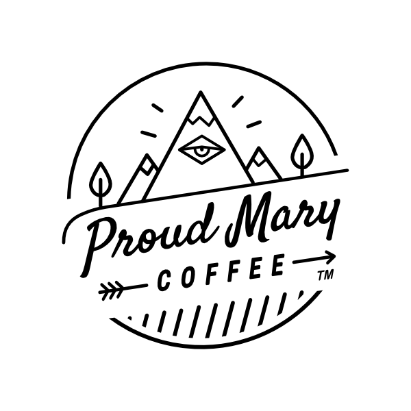 Proud+Mary+Logo.png