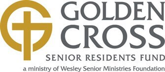 gold_cross_logo_web.jpg