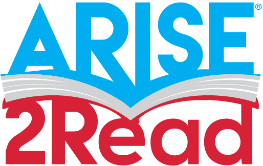 ARISE2Read_logo_3c.png