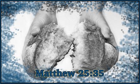 Matthew 25;35 .png