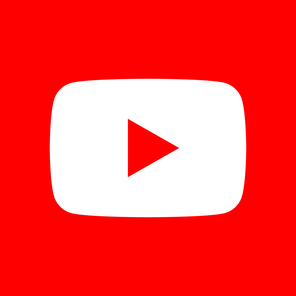 youtube_social_square_red.png
