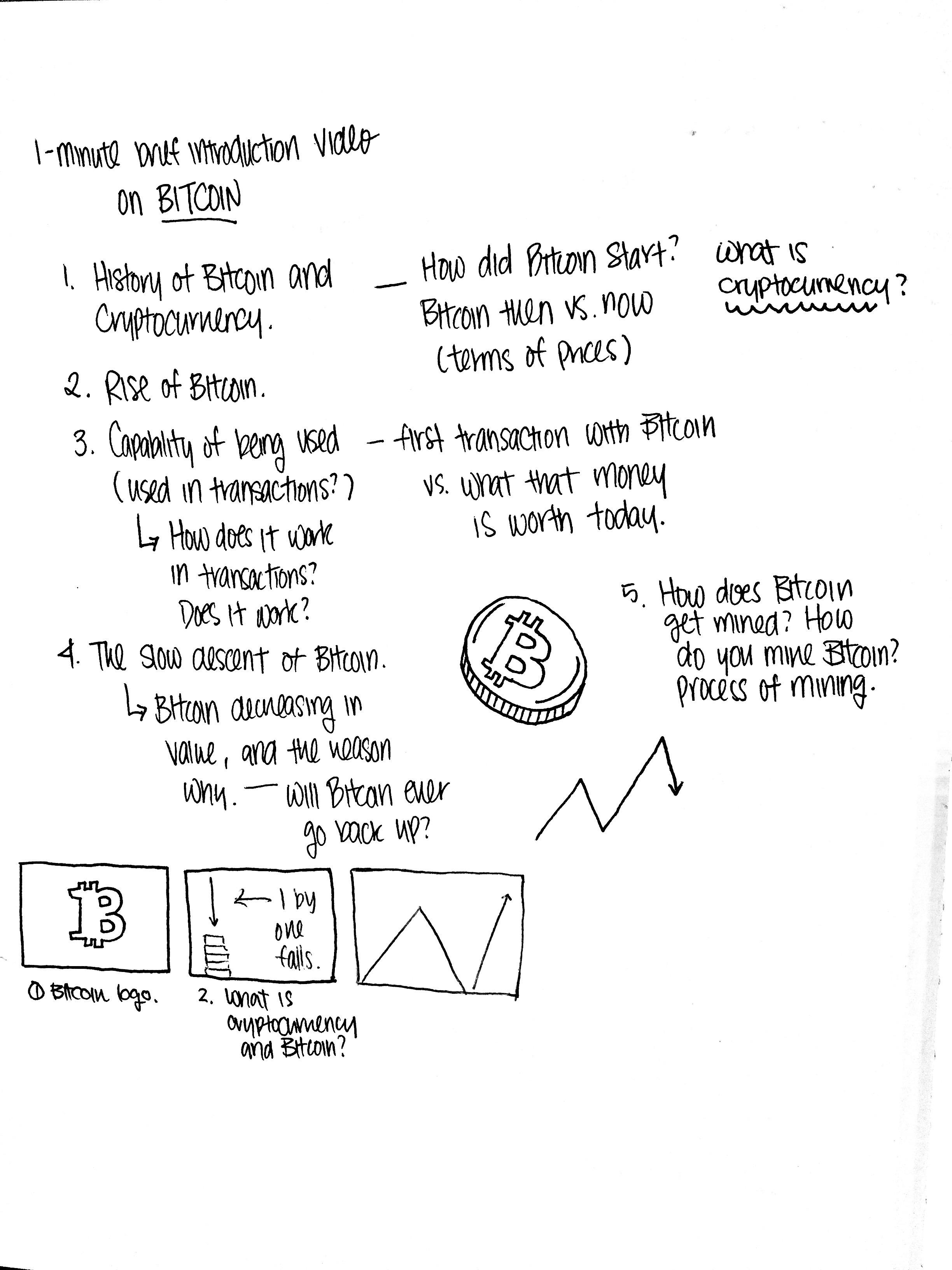Sketch_Page_2.jpg
