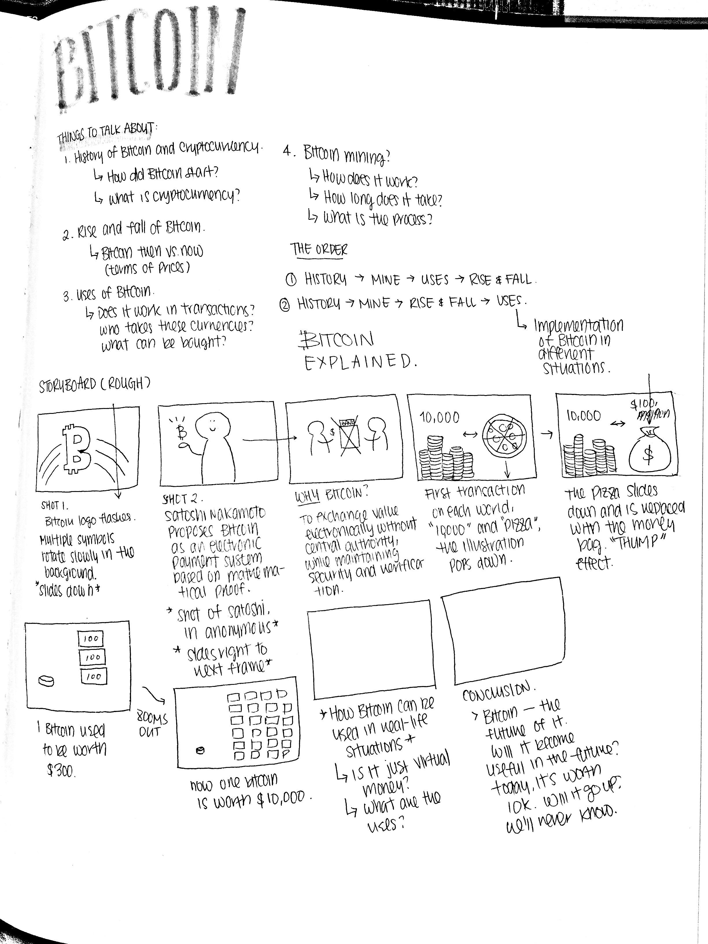 Sketch_Page_3.jpg