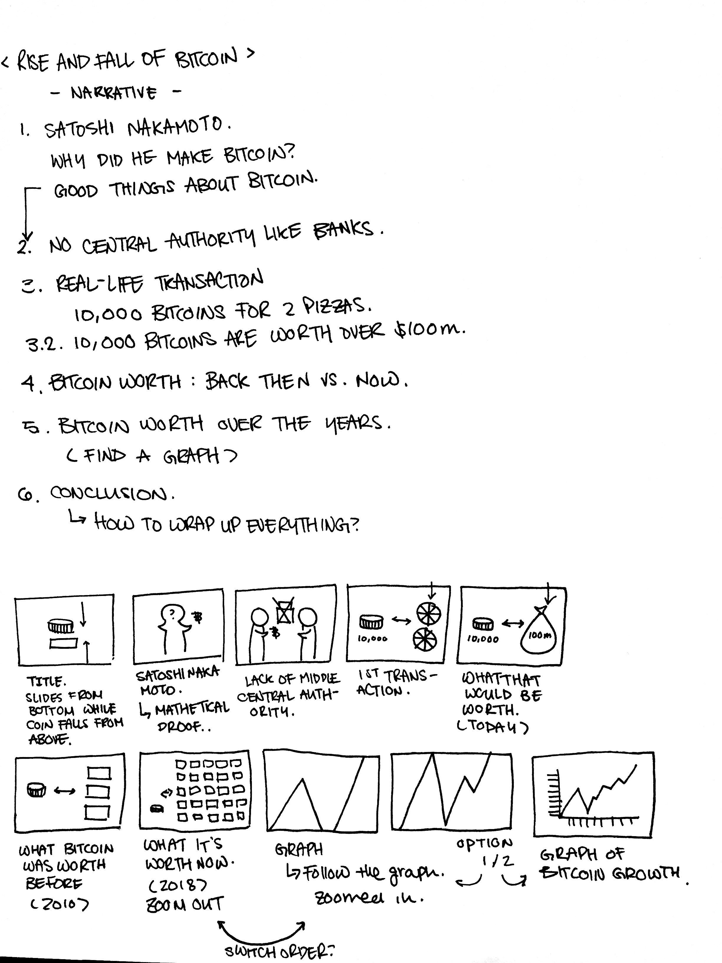 Sketch_Page_7.jpg